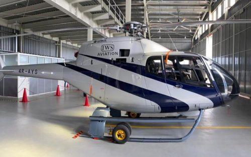 2006-airbus-ec-120B-sn-1436