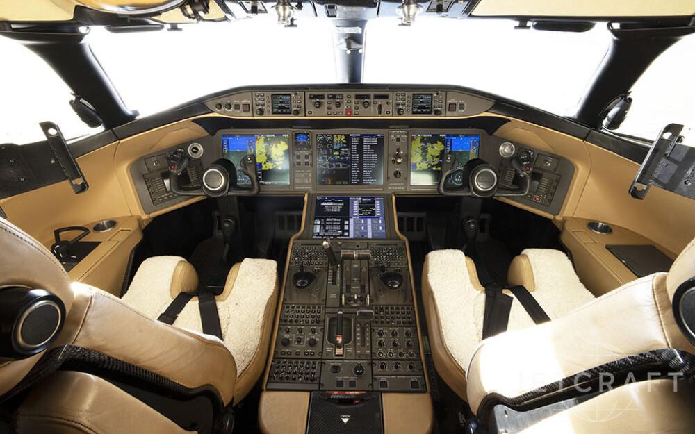 2012-bombardier-global-6000-sn-9456