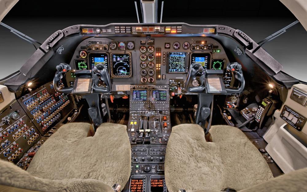 2005-hawker-400xp-sn-rk-432