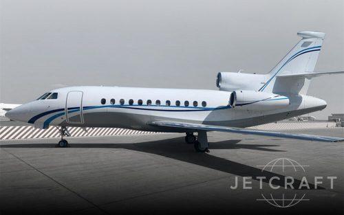 2014-dassault-falcon-900lx-s-n-276