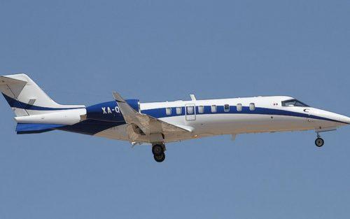 2005-bombardier-lear-45xr-sn-0271