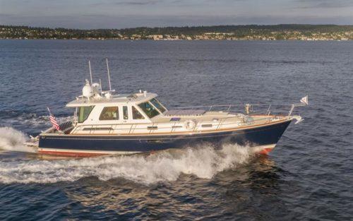 2009-54-sabre-yachts-m-m-s