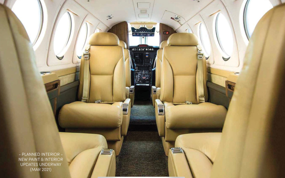 2013-king-air-250-s-n-by-187