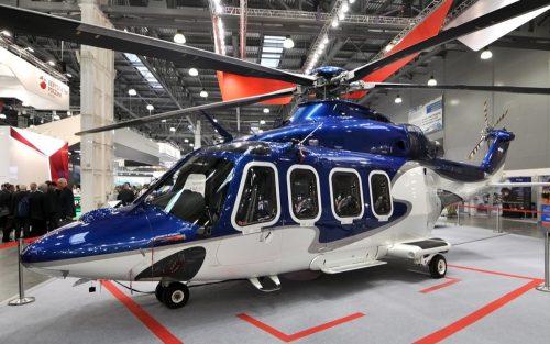 2013-leonardo-AW139-sn-60001