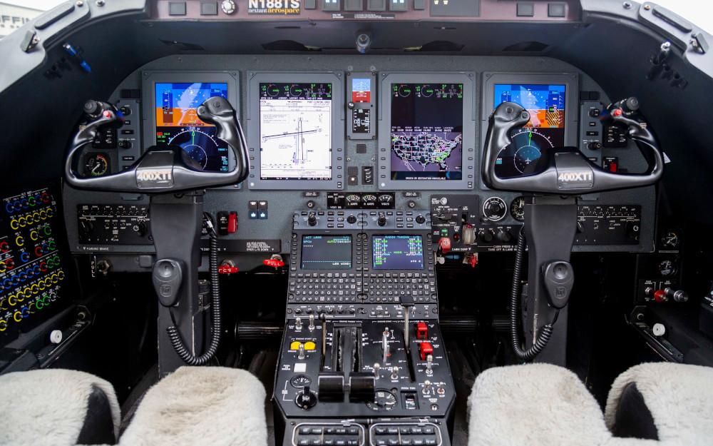 2013-nextant-400xti-sn-rk-244