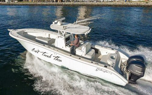 2014-34-yellowfin-can-t-touch-this