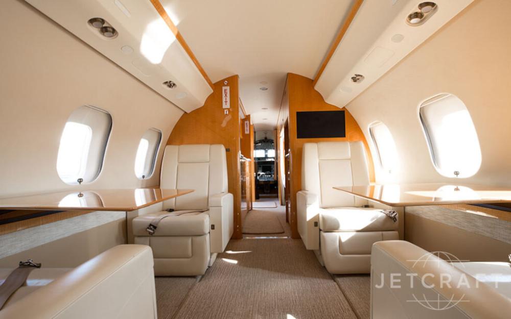 2015-bombardier-global-6000-s-n-9603