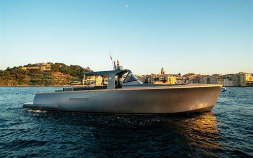 2018-55-alen-yacht-romanza