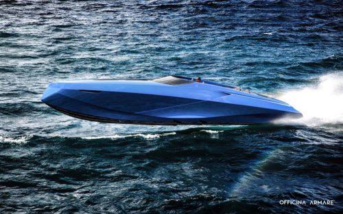 2020-43-hull-a43