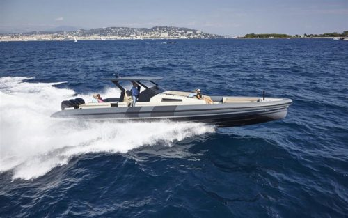 2020-50-chaser-yachts-chaser-500r