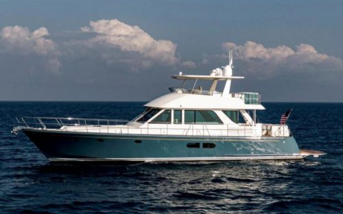 2022-69-hunt-yachts-ocean-63-