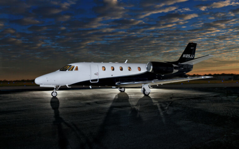 1998-cessna-citation-excel-sn-560-5012