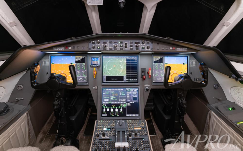 2004-falcon-2000x-easy-sn-36