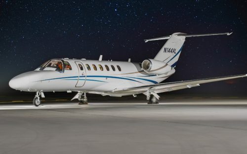 2005-cessna-citation-cj3-sn-525b-0044