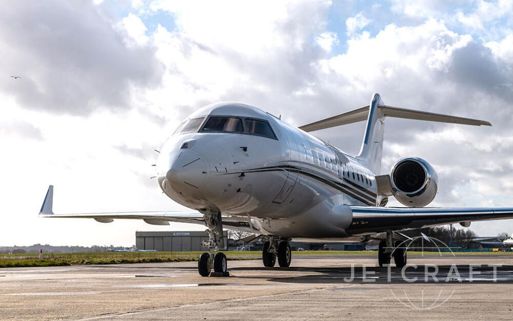 2011-bombardier-global-xrs-s-n-9362