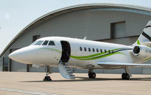 2014-falcon-2000s-sn-715