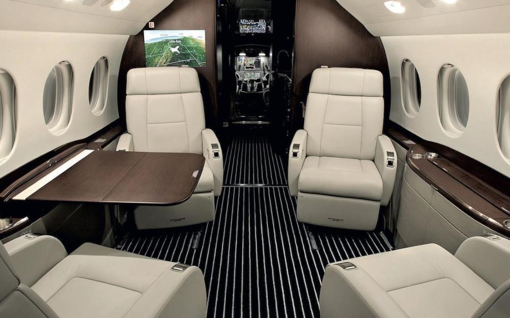 2015-fassault-falcon-2000lx-sn-298-2