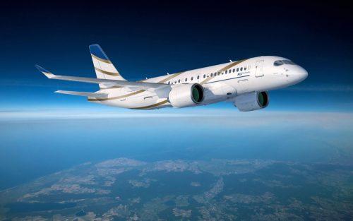 2023-airbus-acj-twotwenty