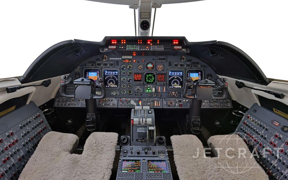 2002-bombardier-learjet-60-s-n-244