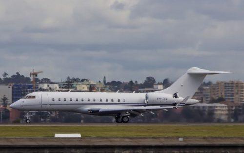 2003-bombardier-global-express-sn-9133