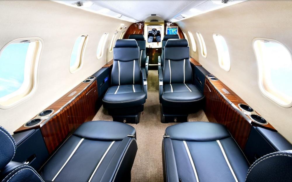 2005-bombardier-lear-40xr-sn-2022