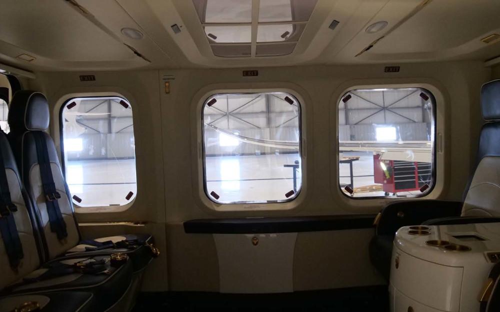 2006-augusta-AW139-sn-31038