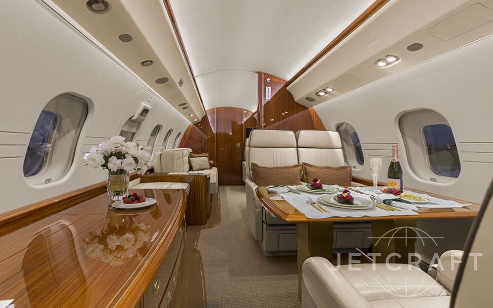 2010-bombardier-global-xrs-s-n-9368