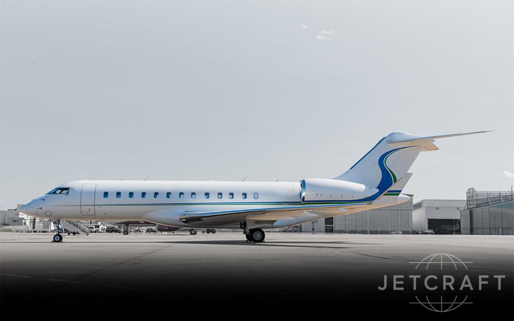 2012-bombardier-global-6000-s-n-9463-1