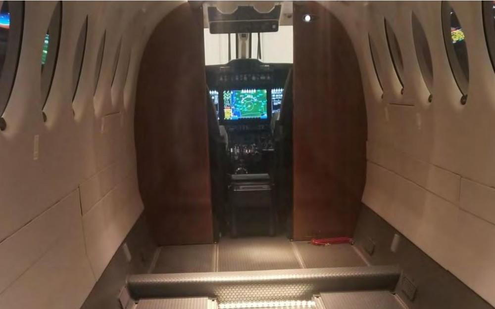 2018-king-air-350ier-sn-1167