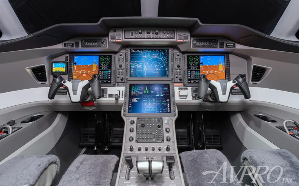 2020-pilatus-pc-24-sn-181