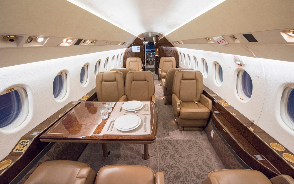2005-falcon-2000-sn-224