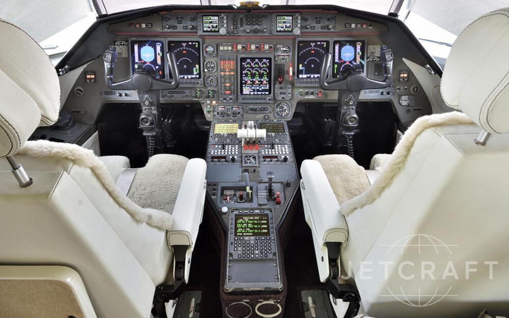 1999-dassault-falcon-900ex-s-n-0038