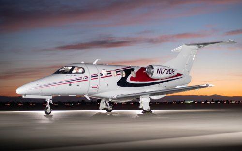 2010-embraer-phenom-100-s-n-50000173