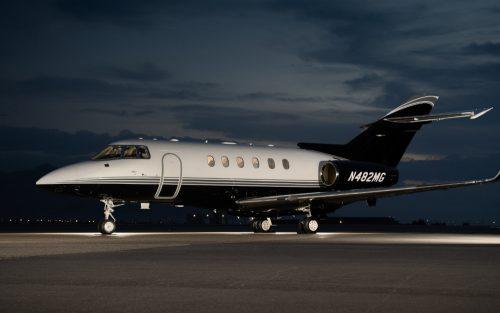 2012-beechcraft-hawker-900xp-sn-ha-0202