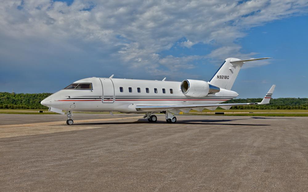2013-bombardier-challenger-605-5921
