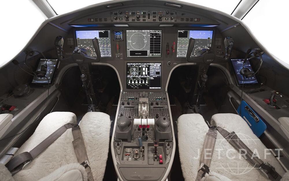 2014-dassault-falcon-900lx-s-n-279