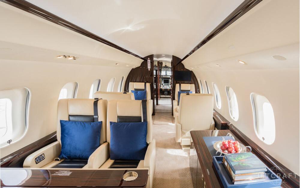 2015-bombardier-global-6000-sn-9688