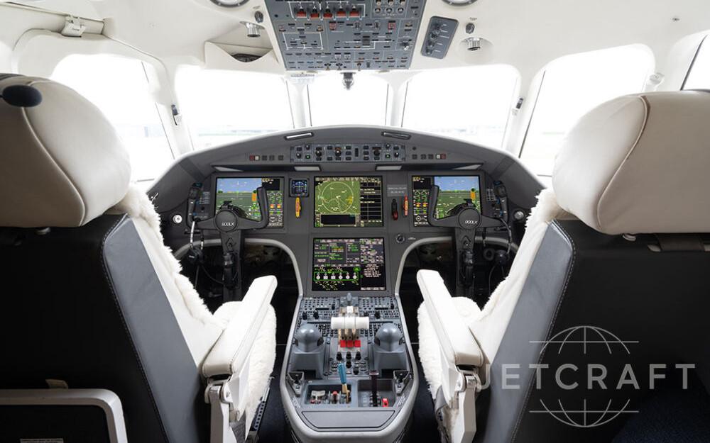2015-dassault-falcon-900lx-s-n-285