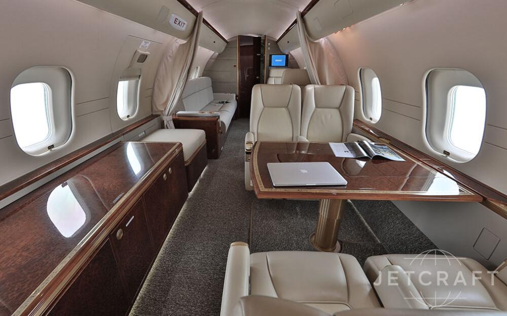 2009-bombardier-global-5000-s-n-9293