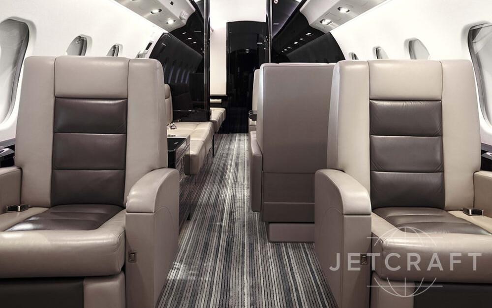 2013-bombardier-global-6000-s-n-9514