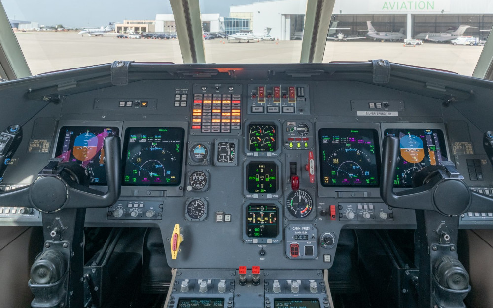 1997-dassault-falcon-2000-sn-38