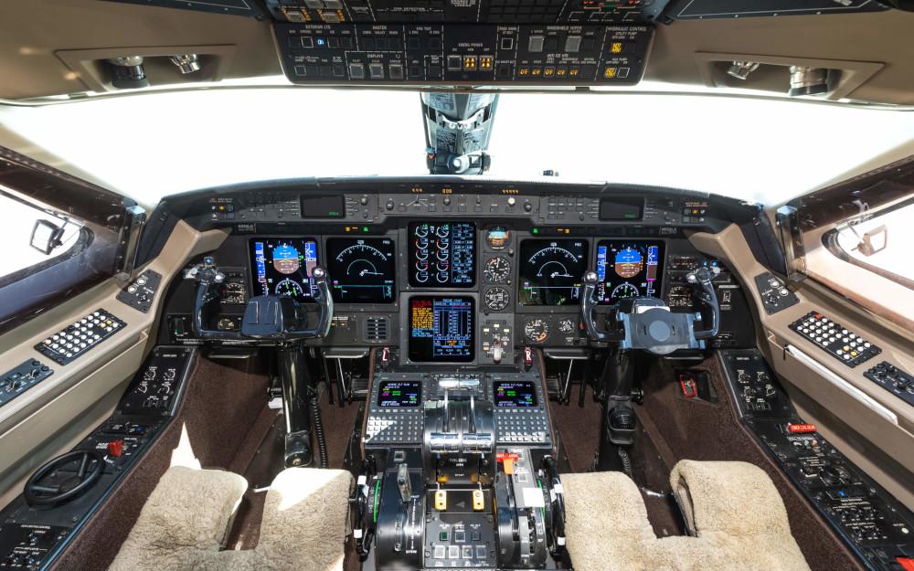 1997-gulfsstream-giv-sp-sn-1299-
