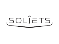 SOLJETS-Logo