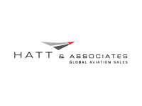 Hatt_and_Associates-logo