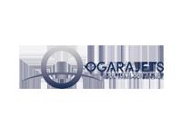 OGARAJETS-logo