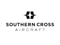 Southern-Cross-Aircraft-logo