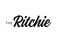 The-Ritchie-Group-logo