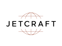 Jetcraft-logo
