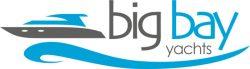 Big-Bay-Yachts-Logo